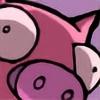 Spaz777's avatar