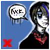spazannah's avatar