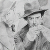 SpazatronicMagique's avatar