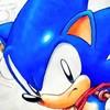 Spazer40's avatar