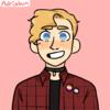 SpazerPrime's avatar