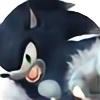 SpazJackrabbit1's avatar