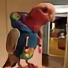 SpazMae's avatar