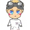 SPAZMATIST's avatar