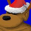 spazmosral's avatar