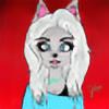 SpazoDanger012700's avatar