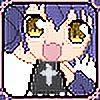SpaztaK8's avatar
