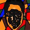 spaztasticular's avatar