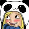 SPAZTASTYCK's avatar