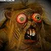 SpazticHamsters's avatar