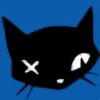 Spaztickitty's avatar