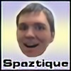 Spaztique's avatar