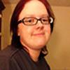 spaztron's avatar