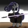 Spazz6768's avatar