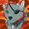 SpazzAttack96's avatar