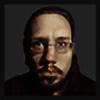 SpazzCreations's avatar