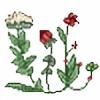 Spazzes101's avatar
