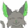 spazzikat's avatar