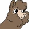 SpazzinCat's avatar
