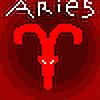 SpazzingJazz's avatar