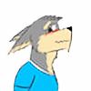 SpazzingWolf's avatar