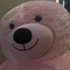 spazzinmekon's avatar