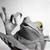 spazzinsprite's avatar