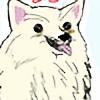 spazzle1213's avatar
