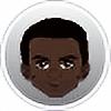 spazztastics's avatar