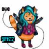 Spazzticpanda1311's avatar