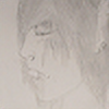 Spazzygamergirl's avatar