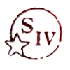 spazzypres's avatar