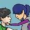 Spazzyspaz13's avatar