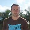 spazzznyc's avatar