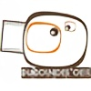 SPBordeauxCollective's avatar
