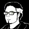 spburke's avatar