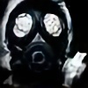 SpcAgent-Harris's avatar