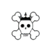 SpcdOut's avatar