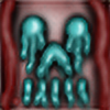 spchatfield's avatar