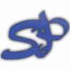spcine's avatar