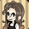 Spciy's avatar