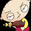 SpdDmn2k2's avatar