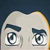 SPDPD-Designer's avatar
