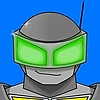 SPDraws21's avatar