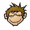 spdrmnfreak's avatar