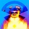 spdrmnky3's avatar