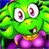spdy4's avatar