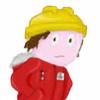 Spe-Arcael's avatar