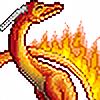 Spe1unker's avatar