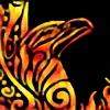 speakart's avatar